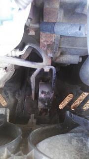 подушки двигателя-imag0411.jpg