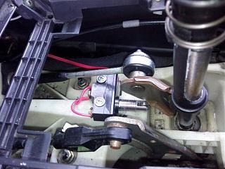 Парктроник или Камера заднего вида-img00128.jpg