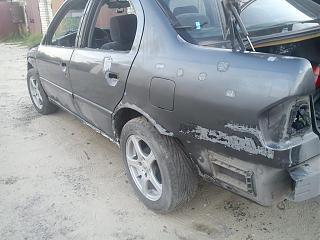 Самостоятельный кузовной ремонт-dsc01922.jpg