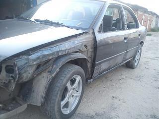 Самостоятельный кузовной ремонт-dsc01924.jpg