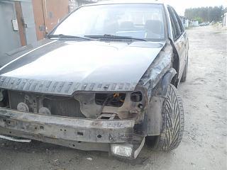 Самостоятельный кузовной ремонт-dsc01927.jpg