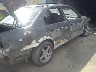 Самостоятельный кузовной ремонт-dsc01935.jpg