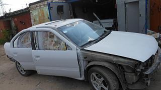 Самостоятельный кузовной ремонт-dscn0261.jpg