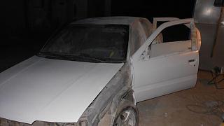 Самостоятельный кузовной ремонт-dscn0263.jpg