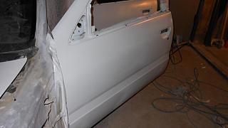 Самостоятельный кузовной ремонт-dscn0264.jpg