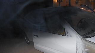 Самостоятельный кузовной ремонт-dscn0266.jpg