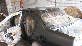 Самостоятельный кузовной ремонт-dscn0274.jpg