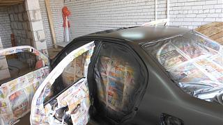 Самостоятельный кузовной ремонт-dscn0275.jpg