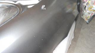 Самостоятельный кузовной ремонт-dscn0280.jpg