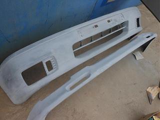 Самостоятельный кузовной ремонт-dscn1065.jpg