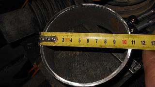 Проставки задних стоек Р10-dscn0637.jpg