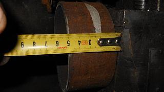 Проставки задних стоек Р10-dscn0638.jpg
