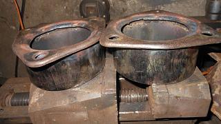 Проставки задних стоек Р10-dscn0642.jpg