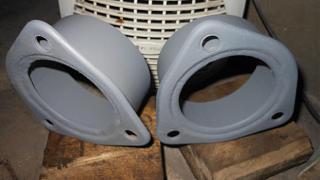 Проставки задних стоек Р10-dscn0643.jpg