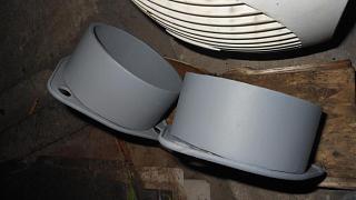 Проставки задних стоек Р10-dscn0644.jpg