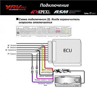 СВАП с QG18De на SR20Ve на Р11-144-apexi-rsm.jpg