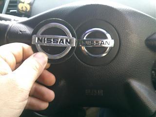 Значок NISSAN на руле-dsc_0007.jpg