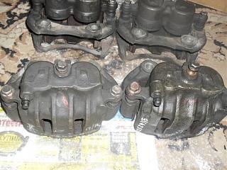 Установка передних 2х поршневых тормозов от Nissan SkyLine R34-x_9af58bfa.jpg