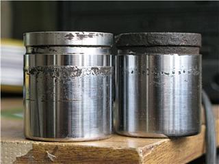 Тормозная система (Тюнинг)-51f8a9a0933c.jpg
