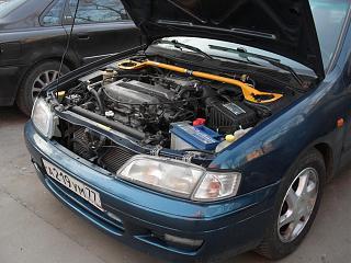 Фото двигателей-sdc10088.jpg