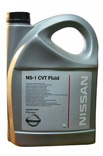 Не заводится Р11-505_ns-1_cvt_fluid_b.jpg