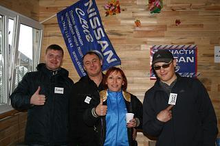 PRIMERA CLUB -  Екатеринбург!-img_5585.jpg