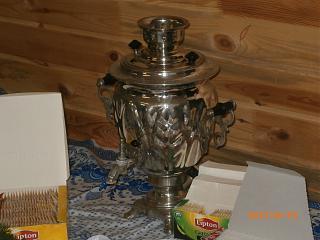 PRIMERA CLUB -  Екатеринбург!-p5022285.jpg