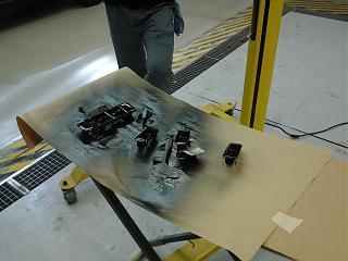 Обновление накладок стеклоподъемника-0955.jpg