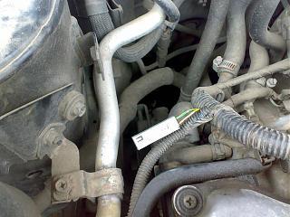 Ремонт трамблёра P11-p10_resistor2.jpg