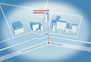 ГОСТИНИЦА В МОСКВЕ (север), ЗАМЕЧАТЕЛЬНЫЕ УСЛОВИЯ И ЦЕНЫ-shemagostkomplex.jpg