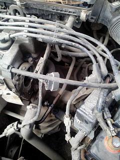 Что-то открутили c двигателя.-image-icq-20130430_135449-3.jpg