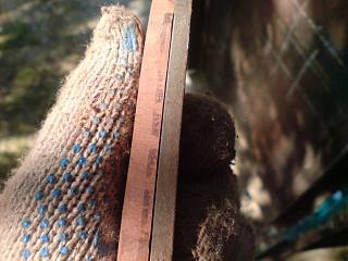 Клепаем накладки на передние колодки-dsc03643.jpg