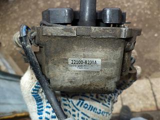 Что-то открутили c двигателя.-0_89b0f_7560dd0c_xl.jpg