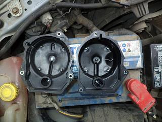 Что-то открутили c двигателя.-0_89b15_cdd0ec30_xl.jpg