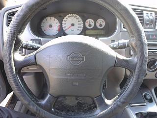 Установка мультируля (кнопок на руль) вместо обычного руля Р11.-loxo0vtcksa.jpg