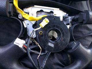 Установка мультируля (кнопок на руль) вместо обычного руля Р11.-16.jpg