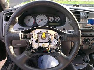 Установка мультируля (кнопок на руль) вместо обычного руля Р11.-8.jpg