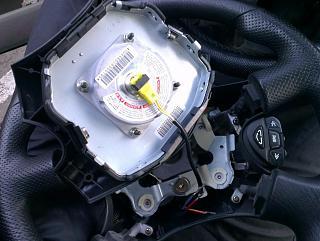 Установка мультируля (кнопок на руль) вместо обычного руля Р11.-14.jpg
