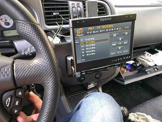 Установка мультируля (кнопок на руль) вместо обычного руля Р11.-19.jpg