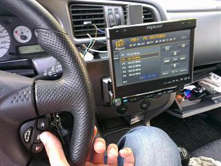 Установка мультируля (кнопок на руль) вместо обычного руля Р11.-20.jpg