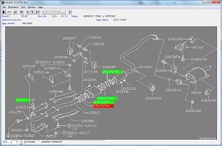 Горит постоянно  AIRBAG-scan_nissan_fast_1.jpg