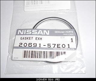 Горит постоянно  AIRBAG-nissan-20691-57e01.jpg