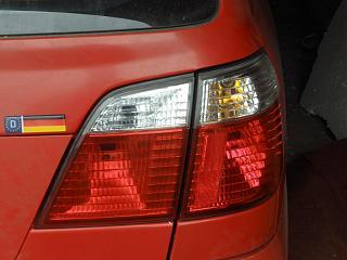 Установка японской хрустальной задней оптики на Р11 вагон  в замен штатной-p5183266.jpg