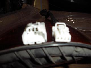 Установка японской хрустальной задней оптики на Р11 вагон  в замен штатной-p5183261.jpg