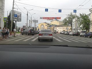 PRIMERA CLUB -  ЯРОСЛАВЛЬ-22.jpg