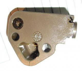 У Вас шумит ЦЕПЬ, слышен звон механизма ГРМ, двигатель работает как дизель!!! -img_0016.jpg