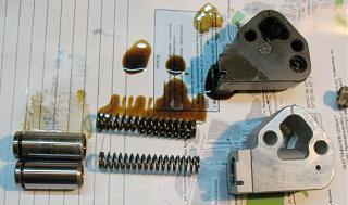 У Вас шумит ЦЕПЬ, слышен звон механизма ГРМ, двигатель работает как дизель!!! -img_0021.jpg