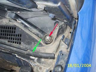 Ремонт мотора передних дворников Р11 (не работали в прерывистом режиме)-pict_2.jpg