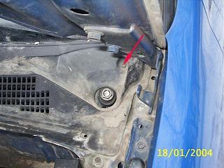 Ремонт мотора передних дворников Р11 (не работали в прерывистом режиме)-pict_3.jpg