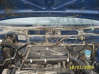 Ремонт мотора передних дворников Р11 (не работали в прерывистом режиме)-pict_6.jpg